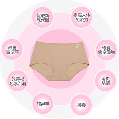 万博Manbetx官网manbetx官方网站女士内裤
