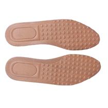 万博Manbetx官网manbetx官方网站女士按摩鞋垫